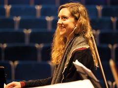 079-PC080997 (Julien Beytrison Photography) Tags: baladin saviese occ conservatoirecantonal sion conservatoire concert fannymonnet piano orchestre valais suisse swiss schweiz wallis switzerland yuramruiz