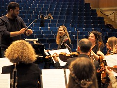 080-PC081000 (Julien Beytrison Photography) Tags: baladin saviese occ conservatoirecantonal sion conservatoire concert fannymonnet piano orchestre valais suisse swiss schweiz wallis switzerland yuramruiz