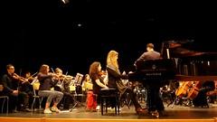 083-PC080027 (Julien Beytrison Photography) Tags: baladin saviese occ conservatoirecantonal sion conservatoire concert fannymonnet piano orchestre valais suisse swiss schweiz wallis switzerland yuramruiz