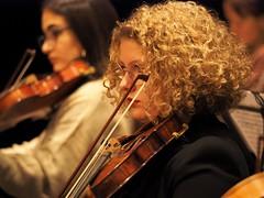 085-PC081033 (Julien Beytrison Photography) Tags: baladin saviese occ conservatoirecantonal sion conservatoire concert fannymonnet piano orchestre valais suisse swiss schweiz wallis switzerland yuramruiz