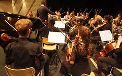 119-PC080183 (Julien Beytrison Photography) Tags: baladin saviese occ conservatoirecantonal sion conservatoire concert fannymonnet piano orchestre valais suisse swiss schweiz wallis switzerland yuramruiz