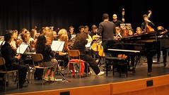 120-PC081401 (Julien Beytrison Photography) Tags: baladin saviese occ conservatoirecantonal sion conservatoire concert fannymonnet piano orchestre valais suisse swiss schweiz wallis switzerland yuramruiz