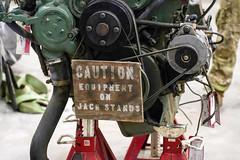 "191213-F-LX370-0035 (Joint Base Elmendorf-Richardson) Tags: alaskausarmyalaskamaintenancesoldiers"" jointbaseelmendorfrichardson alaska usa"