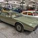 Aston Martin Lagonda Serie 2 182