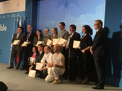 Accessible Europe 2019 (ITU Pictures) Tags: accessible europe icts 2019 bdt itud itu malta