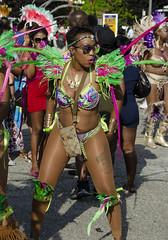D7K_8266_ep (Eric.Parker) Tags: caribana 2016 toronto costume bikini cleavage west indian trinidad jamaica parade breast caribbean festival mas masquerade band headdress reggae carnival dance african american steelpan august2016 westindian scotiabankcaribbeanfestival scotiabanktorontocaribbeanfestival masband africanamerican black lives matter blacklivesmatter