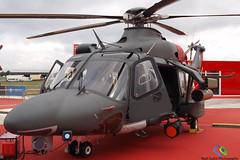 Agusta Westland HH-139A (Matt Sudol) Tags: agusta westland hh139a italian air force aw139 farnborough airshow show trade international