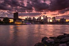 EDEN1652-Edit.jpg (BrianEden) Tags: brooklyn sunset xpro2 fuji sky dumbo newyork fujifilm brooklynbridge