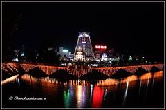 9440 - Kapaleeswarar Temple (chandrasekaran a 64 lakhs views Thanks to all.) Tags: mylapore kapaleeswarartemple karthigaideepam festival lights canoneosm50 chennai india