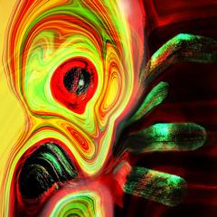 590 (robwiddowson) Tags: digital art face robertwiddowson