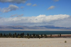 Mono Lake, CA (19) (Uncazag) Tags: nevada lakes wintersnow drive view valley openspace beauty nature