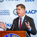 """NAACP announces 111th National Convention coming to Boston in July 2020 • <a style=""""font-size:0.8em;"""" href=""""http://www.flickr.com/photos/28232089@N04/49215235441/"""" target=""""_blank"""">View on Flickr</a>"""
