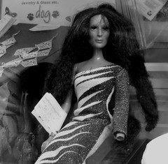 IMG_6774 (kennethkonica) Tags: southportantiqueshop mannequin shopping canonpowershot canon southport indianapolis indiana indy hoosier color random fun retail antiqueshop fakepeople doll toy gown