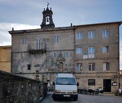 Tui (cinxxx) Tags: españa galicia galiza spain spania spanien tui