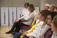 _MG_0992 (Òmnium Eixample) Tags: ago òmniumeixample omnium omniumeixample assemblea 2019 12122019 eixample barcelona palau robert