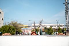 * (Sakulchai Sikitikul) Tags: street snap streetphotography summicron songkhla sony 35mm leica thailand hatyai
