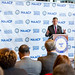 """NAACP announces 111th National Convention coming to Boston in July 2020 • <a style=""""font-size:0.8em;"""" href=""""http://www.flickr.com/photos/28232089@N04/49215469182/"""" target=""""_blank"""">View on Flickr</a>"""