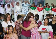 13.12.19 Natal do Abraço Parque do Idoso