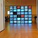Mauer MoMA(12)