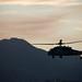 Aviation spotting in Prescott