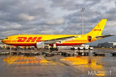 DHL (EAT Leipzig) A300-600F D-AEAS @ MUC (MASAviation) Tags: munich muc mucairport mucmoments mucmovements aviation avgeek avion aviator aviationpic aviationphotography avporn aviationdaily aviationpicture spotter spotting eat dhl