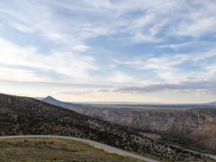 Flaming Gorge National Recreational Area (RuggyBearLA) Tags: us unitedstates ut utah flaminggorge redcanyon sheepcreekgeological landscape geology canyon river nps findyourparkmanilautahunitedstatesofamerica