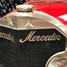 Mercedes Torpedo 400 1927