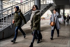 18drb0191 (dmitryzhkov) Tags: urban outdoor life human social public stranger photojournalism candid street dmitryryzhkov moscow russia streetphotography people terminal station color colour colors