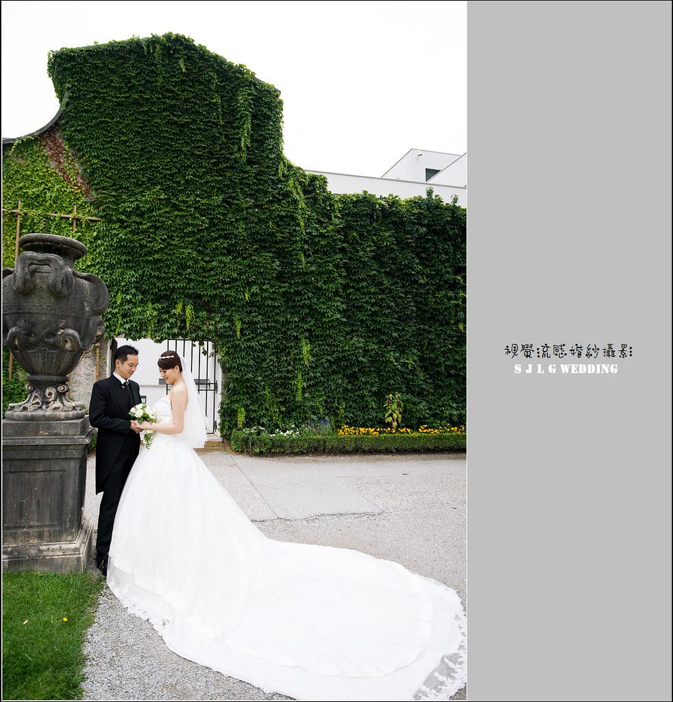 海外婚禮紀錄,奧地利,婚禮拍攝,婚禮紀錄推薦