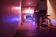 NIGHT IS THE NEW DAY-TIME 86 (ajpscs) Tags: ©ajpscs ajpscs 2019 japan nippon 日本 japanese 東京 tokyo city people ニコン nikon d750 tokyostreetphotography streetphotography street shitamachi night nightshot tokyonight nightphotography citylights tokyoinsomnia nightview urbannight urban tokyoscene tokyoatnight nighttimeisthenewdaytime
