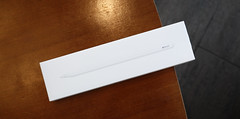 Apple Pencil 2 (TheBetterDay) Tags: apple pencil 2