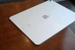 apple iPad Pro 12.9 (TheBetterDay) Tags: apple ipad pro 129
