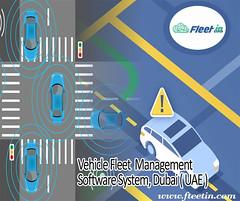 fleet management system (fleetinofficial) Tags: vehicles gps fleet tracking dubai car fleetmanagement