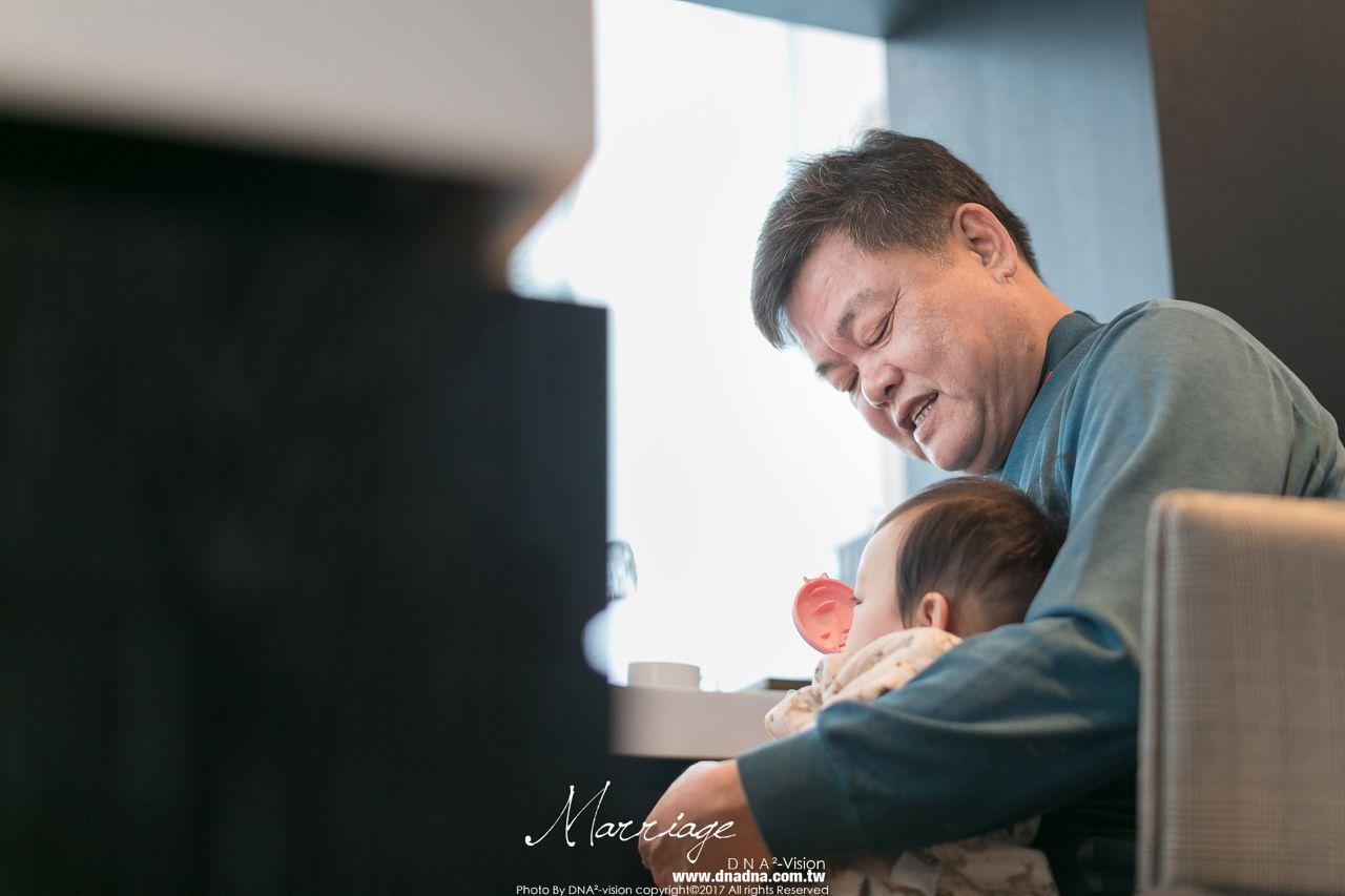 《婚攝》Min&Wendy:南紡夢時代老爺行旅-4