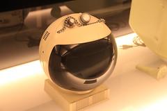 IMG_6485 (eilart) Tags: bruxelles adam brusselsdesignmuseum