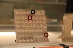 IMG_6491 (eilart) Tags: bruxelles adam brusselsdesignmuseum