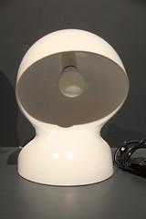 IMG_6500 (eilart) Tags: bruxelles adam brusselsdesignmuseum