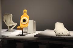 IMG_6502 (eilart) Tags: bruxelles adam brusselsdesignmuseum
