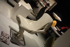 IMG_6507 (eilart) Tags: bruxelles adam brusselsdesignmuseum