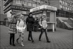 8_DSC1432 (dmitryzhkov) Tags: moskva moscow russia street life human monochrome reportage social public urban city photojournalism streetphotography documentary people bw dmitryryzhkov blackandwhite everyday candid stranger
