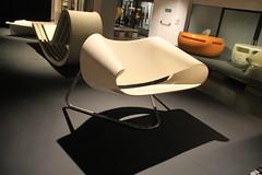 IMG_6513 (eilart) Tags: bruxelles adam brusselsdesignmuseum