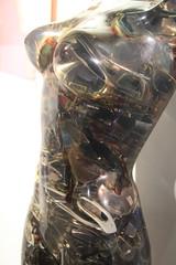IMG_6527 (eilart) Tags: bruxelles adam brusselsdesignmuseum
