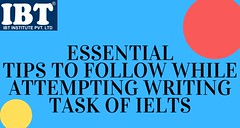 ielts-ibtindia.com (kv yo) Tags: spoken english class coaching ielts pte institute franchise
