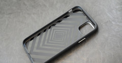 Yoitch iPhone 11 Pro Card Cover (TheBetterDay) Tags: yoitch iphone 11 pro card cover