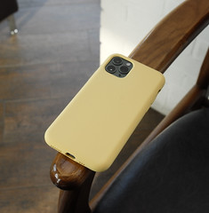 Jupazip iPhone 11 Silicon Cover (TheBetterDay) Tags: jupazip iphone 11 silicon cover