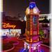 """The Disney Shop, Shanghai"""