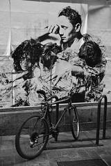 escenas (gabrielg761) Tags: renteria impactante escenas imagen bici refugiados
