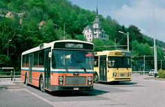 4 408 35 (brossel 8260) Tags: belgique bus tec namur luxembourg sncv