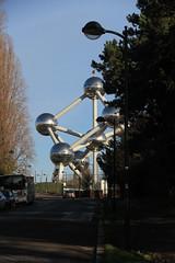 IMG_6372 (eilart) Tags: bruxelles atomium