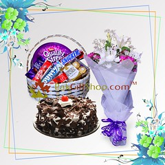 Send gifts to Pakistan from Canada (pakistangiftshop) Tags: sendgifts giftstopakistan gift gifts sendgiftstopakistanfromcanada